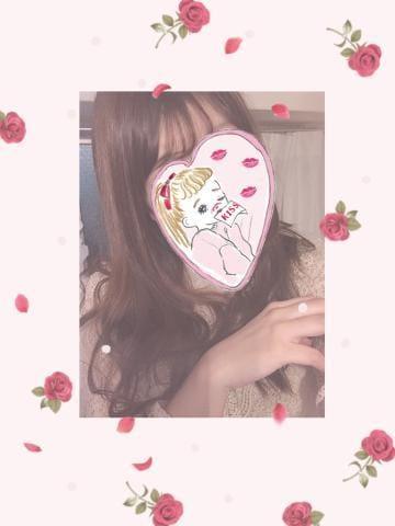 「HAPPY?NEW?YEAR?」01/01(水) 01:16   まひろの写メ・風俗動画