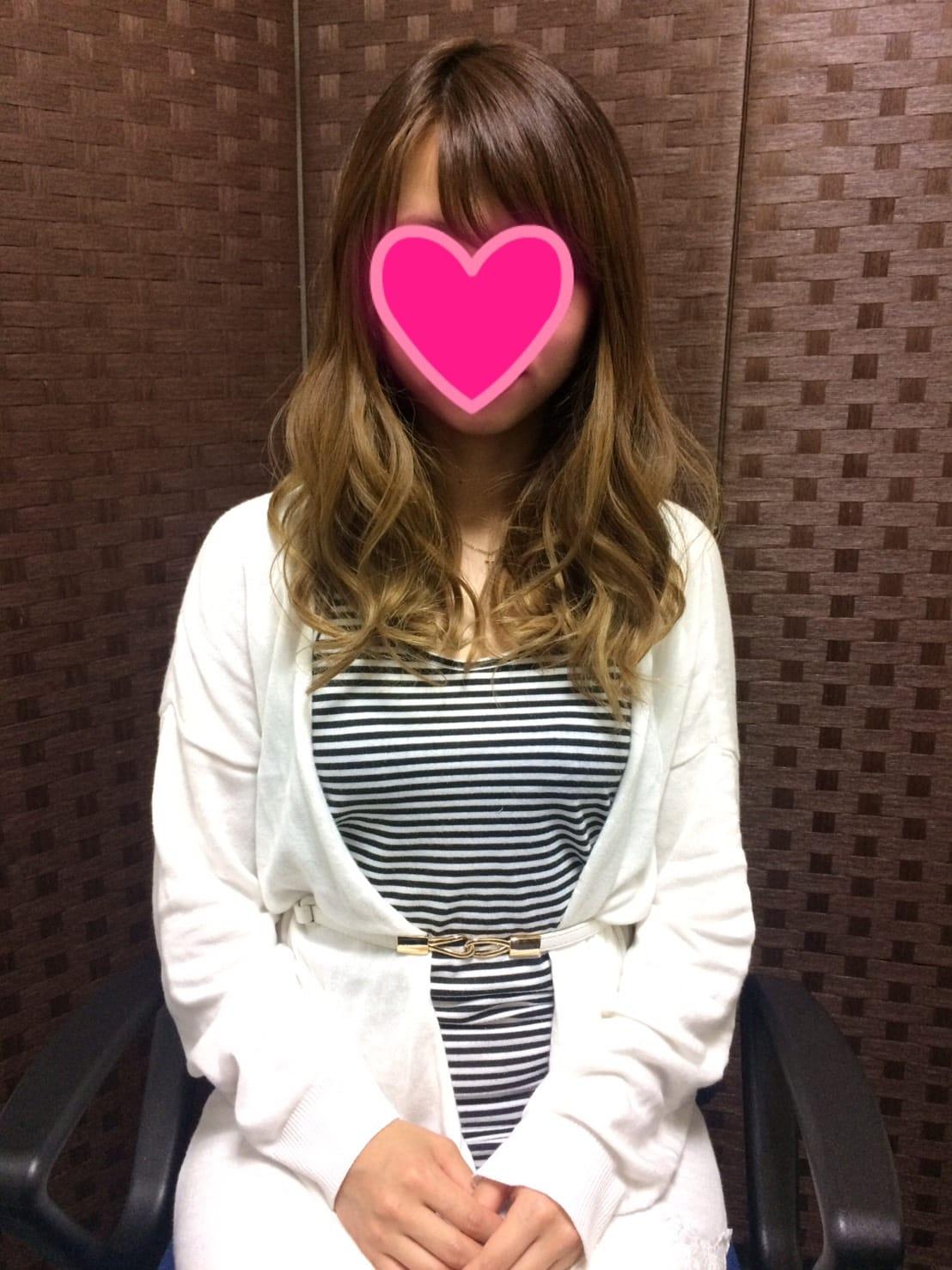 「出勤しました」07/26日(水) 21:22 | 椎名りさの写メ・風俗動画