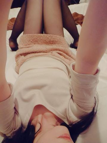 「[お題]from:ホールインワンさん」01/01(水) 21:37 | ゆみの写メ・風俗動画