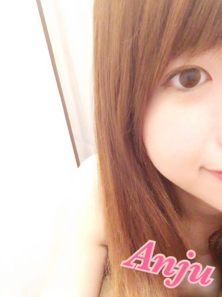 「やっふーい(#^.^#)」07/27(木) 00:04 | あんじゅの写メ・風俗動画