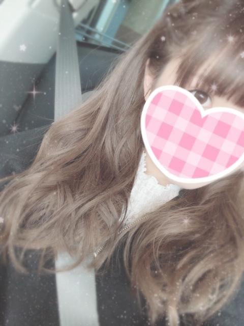 「Happy new year ??」01/02(木) 10:56 | ほのかの写メ・風俗動画