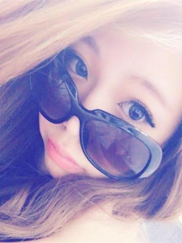 「555のEさん☆」07/27(木) 04:05 | こころの写メ・風俗動画