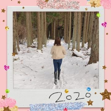 「?新年のご挨拶?」01/02(木) 23:13   かづきの写メ・風俗動画