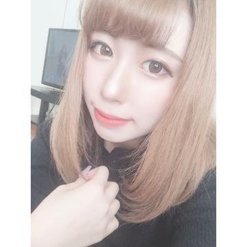 「しゅな」01/03(金) 02:34 | しゅなの写メ・風俗動画