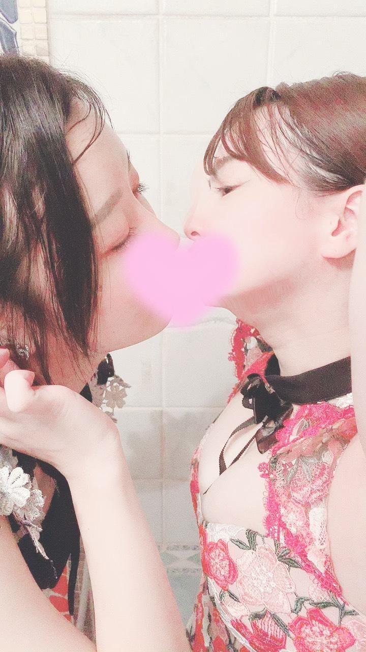 「おはよん!」01/03(金) 11:09 | りおの写メ・風俗動画