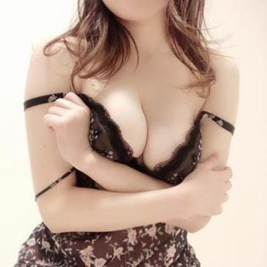 「Hさままた遊んでねーっ☆」01/03(金) 15:54 | くるみの写メ・風俗動画
