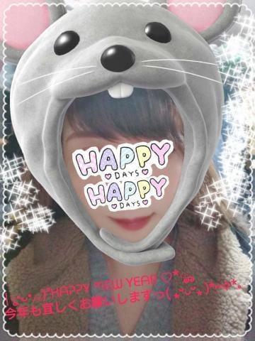 「りりです❣️」01/03(金) 17:47   りりの写メ・風俗動画