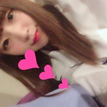 「出勤日~」01/03(金) 18:00   うららの写メ・風俗動画