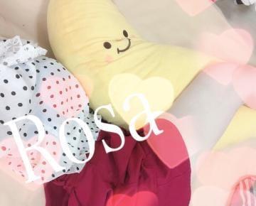 「お久しぶり??♀?」01/03(金) 19:33 | ろーさ★美少女Eカップの写メ・風俗動画