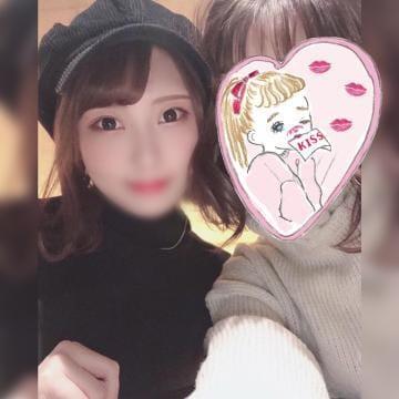 「おもいで??」01/04(土) 01:43   かづきの写メ・風俗動画