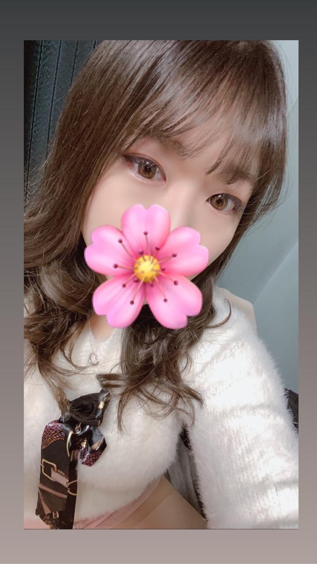 「おはよー!!」01/04(土) 10:28 | ちかの写メ・風俗動画