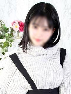 「出勤しました♪」01/04(土) 10:56 | 坂口ほたるの写メ・風俗動画