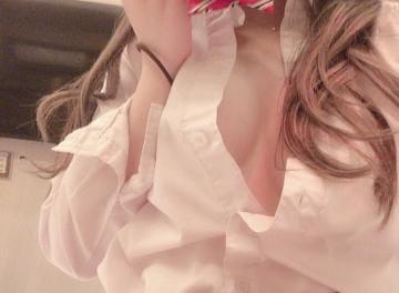 「出勤しました( ????? )」01/04(土) 15:53 | るきの写メ・風俗動画