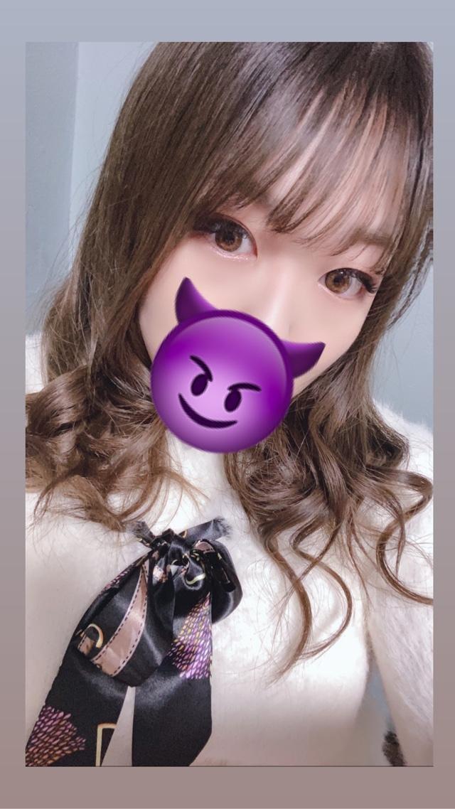 「ありがとう?」01/04(土) 17:13 | ちかの写メ・風俗動画