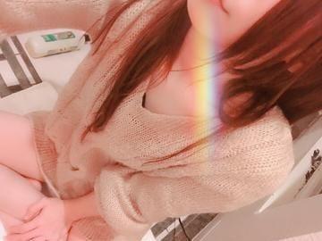 「あけおめです(^^)/」01/04(土) 18:18   さらの写メ・風俗動画