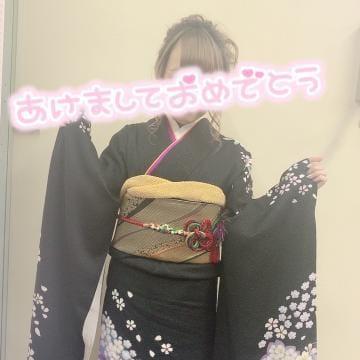 「初出勤////」01/04(土) 18:57 | ゆうの写メ・風俗動画
