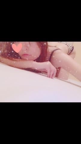 えみり「出勤していますよー」01/04(土) 19:37 | えみりの写メ・風俗動画