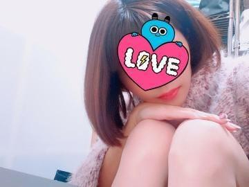 「姫初め...?」01/04(土) 23:16 | カレンの写メ・風俗動画