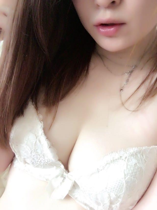 「がんばるよー」07/27(木) 22:13 | ちひろの写メ・風俗動画