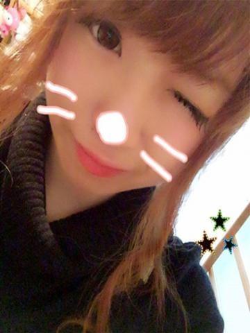 「Sさん」07/28(金) 00:04 | ゆりなの写メ・風俗動画