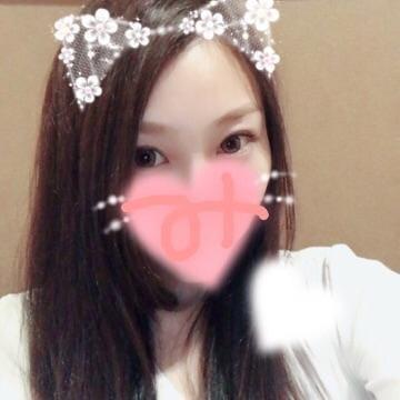 「[お題]from:白猫一族さん」07/28(金) 00:17 | みひろの写メ・風俗動画