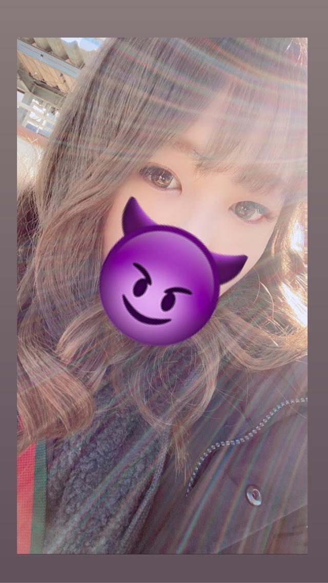 「みんな最終日??」01/05(日) 11:32 | ちかの写メ・風俗動画