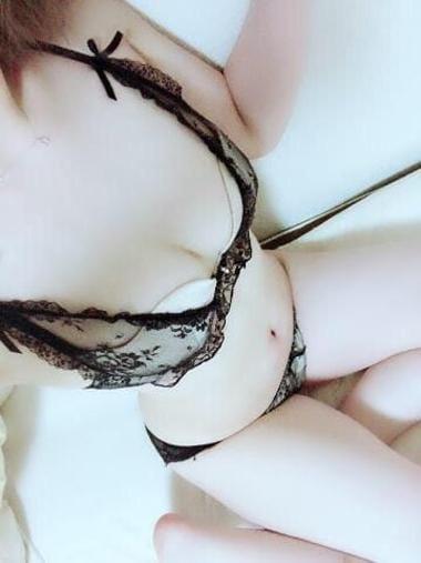 「Yさまに感謝のきもちです☆」01/05(日) 18:05 | あんりの写メ・風俗動画