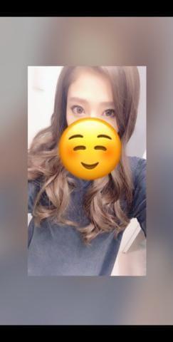 「最終日」01/05(日) 18:07 | あずみ の写メ・風俗動画