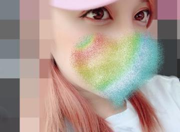 「お礼?」01/06(月) 01:30   ゆのの写メ・風俗動画
