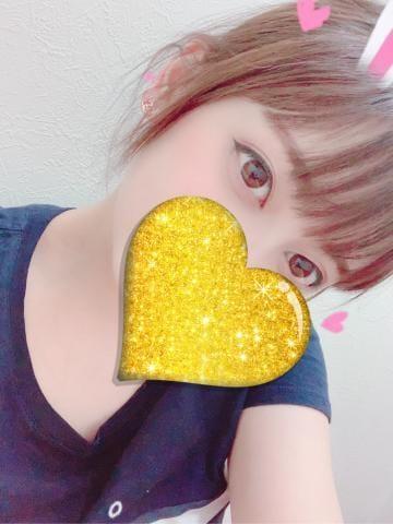 「お礼?」01/06(月) 04:24   ゆのの写メ・風俗動画