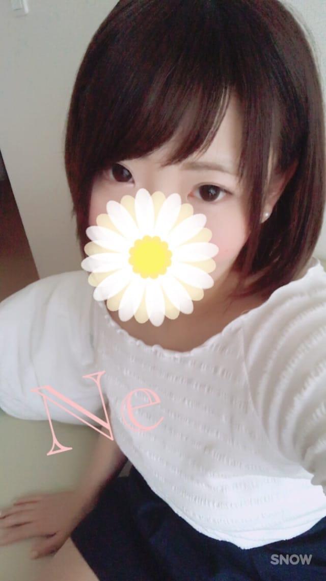 ネネ「おれい☆サンタモニカ2」07/28(金) 13:11 | ネネの写メ・風俗動画