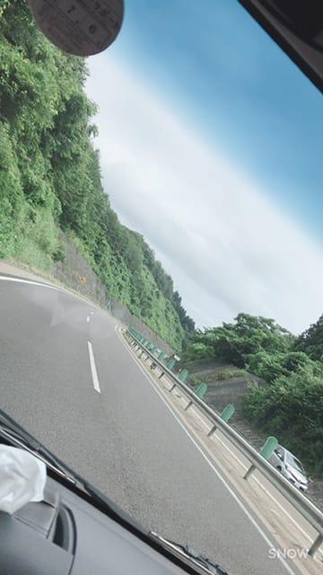 「グッバーイ山形!」07/28(金) 13:39 | リオの写メ・風俗動画