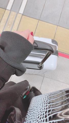 「つぎ」01/06(月) 22:22 | はるかの写メ・風俗動画