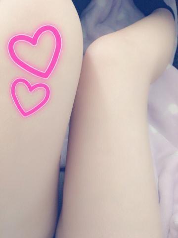 「(((o( ?o? )o)))」07/28(金) 19:04 | さなの写メ・風俗動画