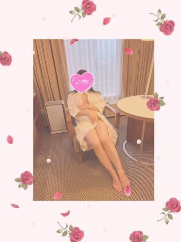 「ありがとう?」01/07(火) 19:26   まひろの写メ・風俗動画