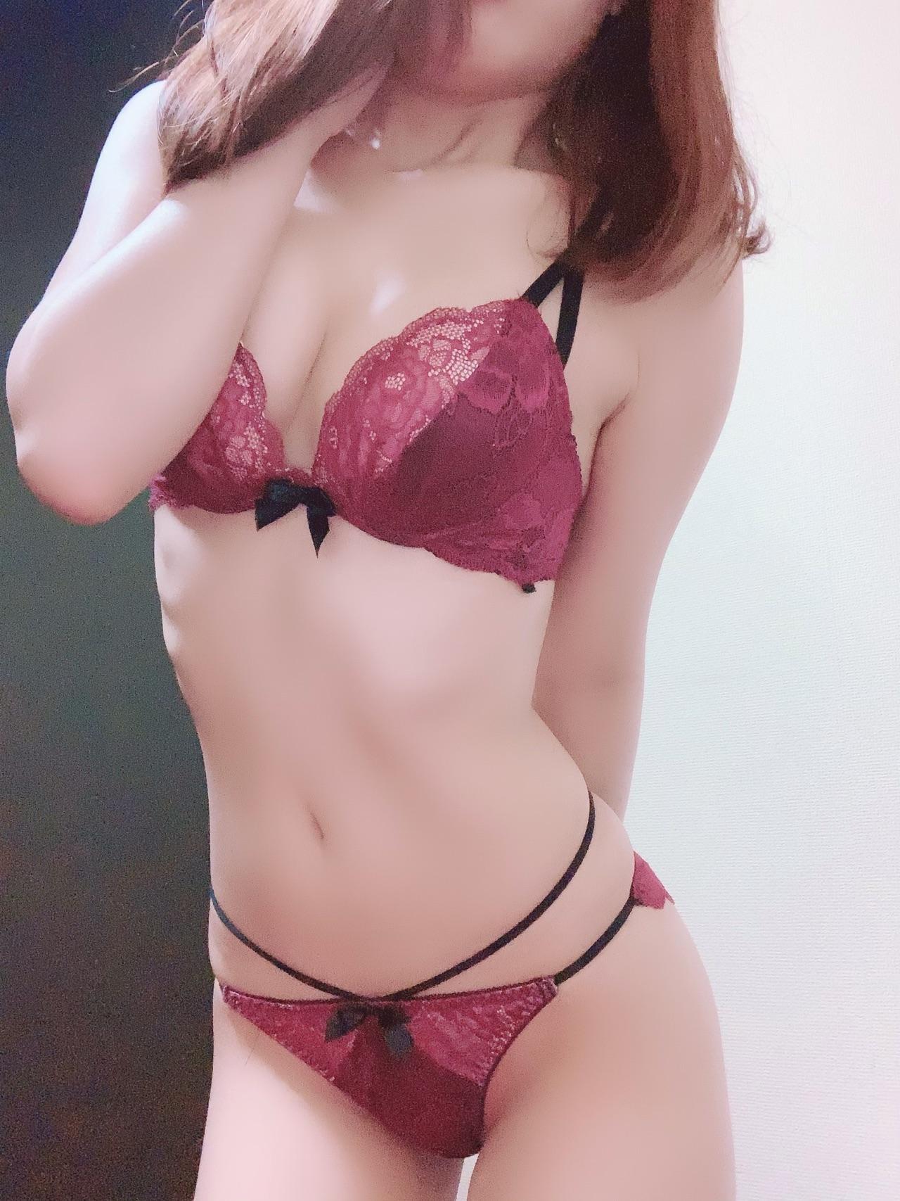 「姫はじめ」01/07(火) 19:34 | りりかの写メ・風俗動画