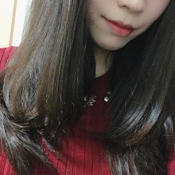 「感動!!」01/07(火) 21:53   ゆりなの写メ・風俗動画
