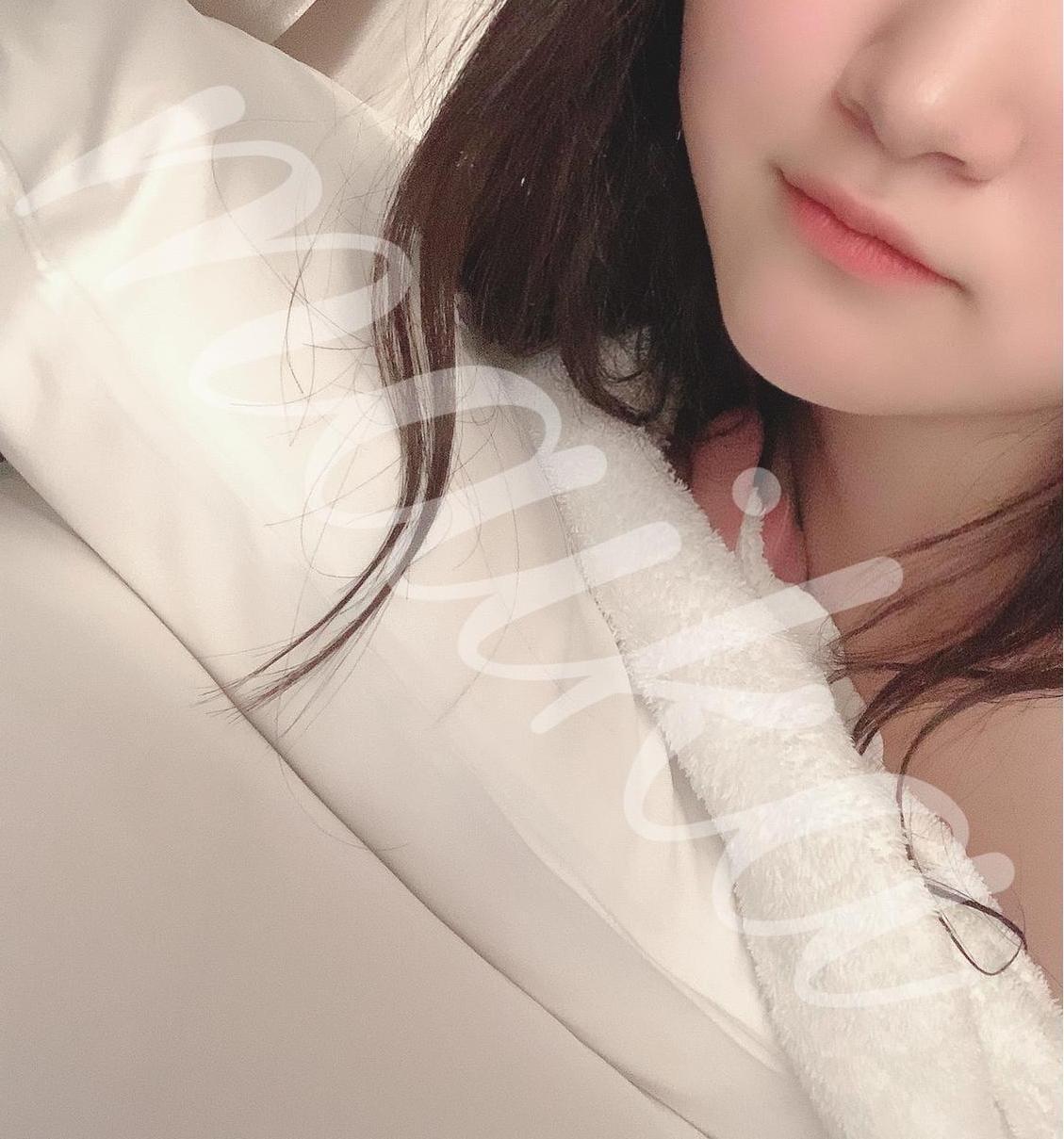 「落合のお兄様??」01/08(水) 05:28 | まいかの写メ・風俗動画