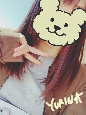 「レックスのYさん☆」07/28(金) 23:37 | ゆりなの写メ・風俗動画
