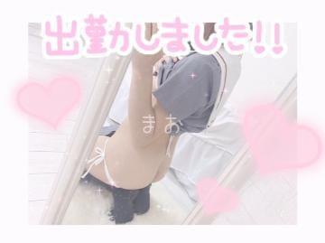 「?出勤?」01/08(水) 15:01 | まおの写メ・風俗動画