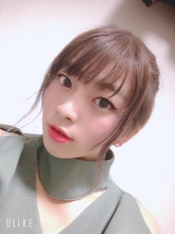 「髪を染めたよ?」01/09(木) 01:00 | 川上ゆりの写メ・風俗動画