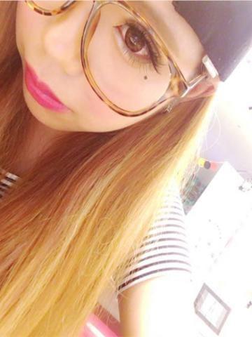 「555のYさん♡」07/29(土) 04:29 | こころの写メ・風俗動画