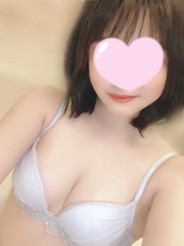 「きのう」01/09(木) 01:29 | 大沢ららの写メ・風俗動画