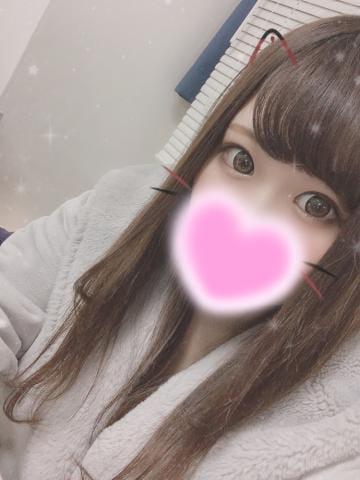 「おれい!」01/09(木) 06:35 | ももの写メ・風俗動画