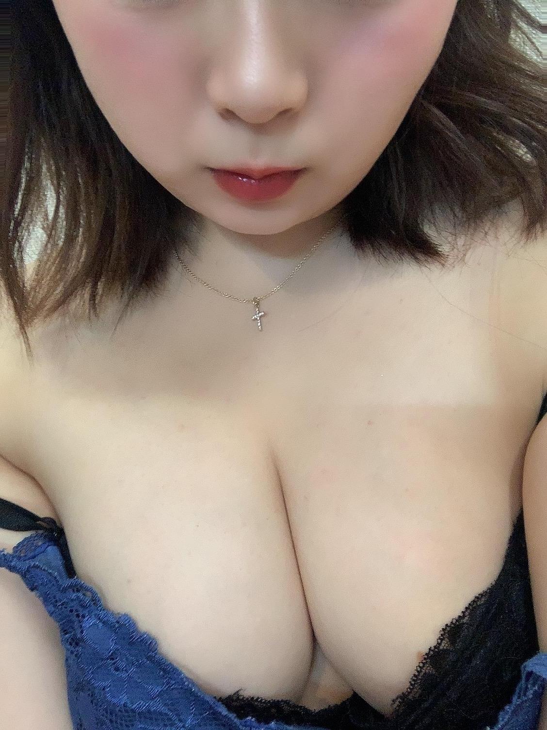 「No74 もえ」01/09(木) 18:05   もえの写メ・風俗動画