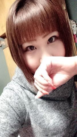 「こんばんは」01/09(木) 18:12 | さやの写メ・風俗動画