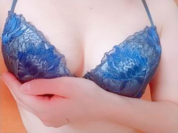 「うれしみ???( ??? )???」01/09(木) 18:24 | ひなの写メ・風俗動画