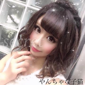 「性欲Monsterとは私」01/09(木) 19:32 | 女神★みるの写メ・風俗動画