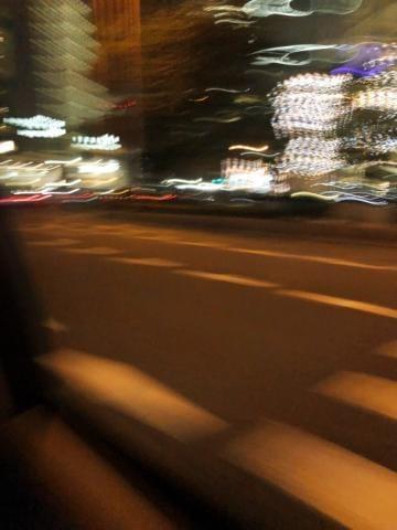 「こんばんは」01/09(木) 21:47   咲樹/さきの写メ・風俗動画