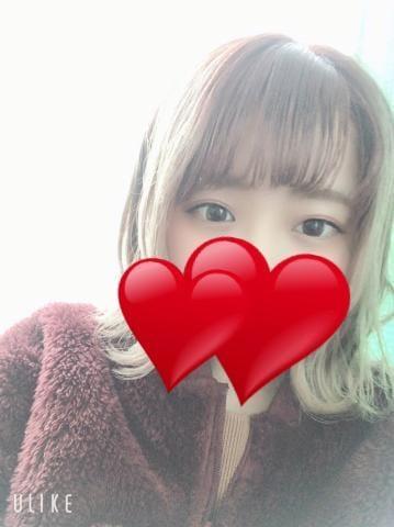 「こんにちは」01/10(金) 01:33   あいかの写メ・風俗動画